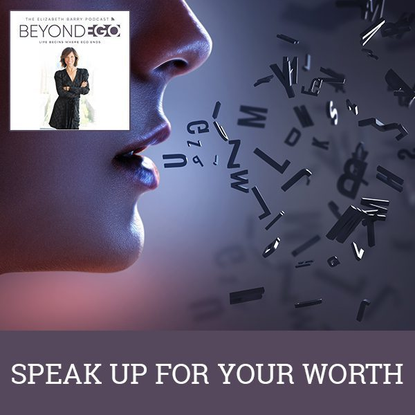 BE 30 | Your Worth