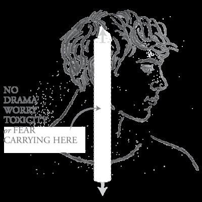 1Drawings--12 copy