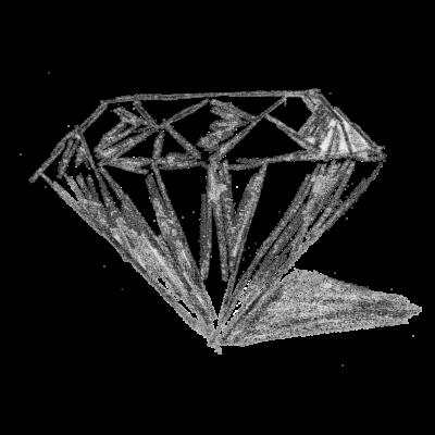 diamond copy